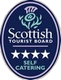 4 star luxury self catering holiday apartments in edinburgh