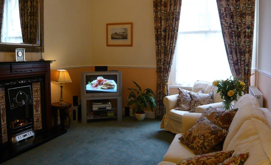 Holiday Accommodation Edinburgh Holiday Apartments Edinburgh