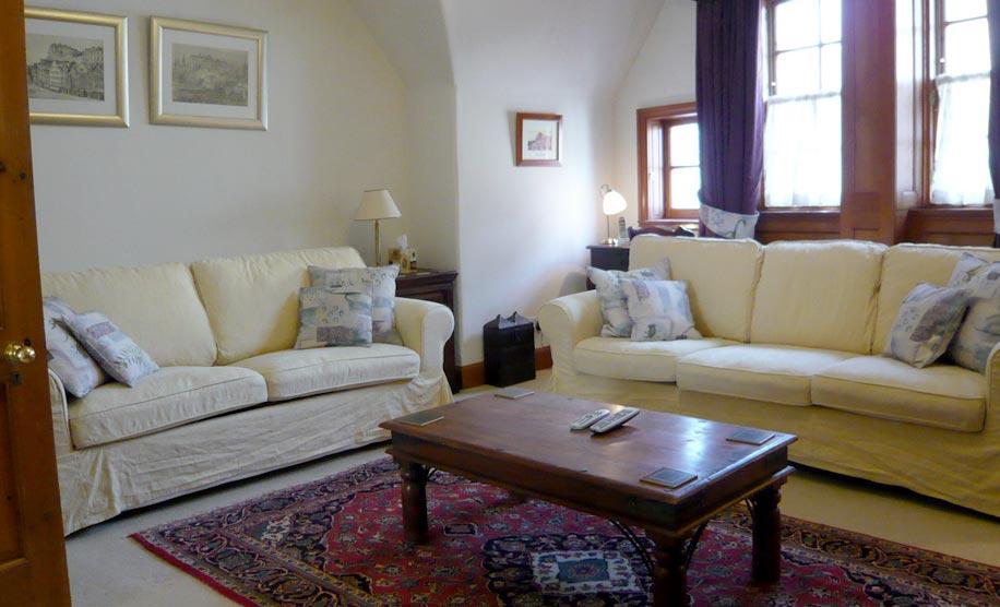 Edinburgh Landmark - Trust House Edinburgh Vacation Rental ...